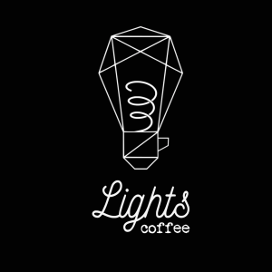 Lights Coffee